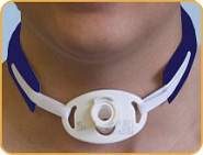 Quality Tracheostomy Products